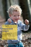 Frauen und Jungen (eBook, PDF)
