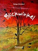 Blickwinkel (eBook, PDF)