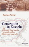 Generation in Kesseln