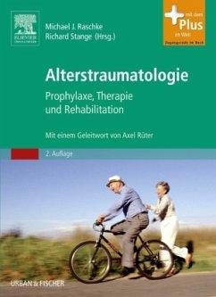 Alterstraumatologie