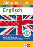 Abiturwissen Englisch