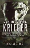 Der intuitive Krieger (eBook, ePUB)