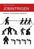 Jobintrigen (eBook, ePUB)