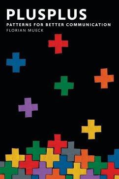 PlusPlus (eBook, ePUB) - Mueck, Florian