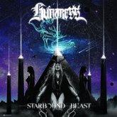 Starbound Beast (Ltd.First Edt.)