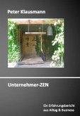 Unternehmer-ZEN (eBook, ePUB)