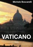 Vaticano (eBook, ePUB)
