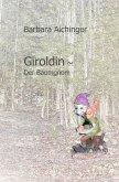 Giroldin ~ Der Baumgnom (eBook, ePUB)