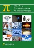 NW / NTG Formelsammlung für Industriemeister (eBook, ePUB)