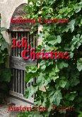 Ich, Christine (eBook, ePUB)