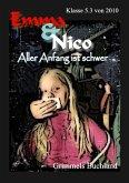 Emma & Nico (eBook, ePUB)