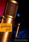 Getting Pro (eBook, ePUB)