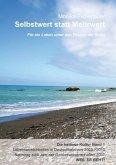 Für ein Leben unter den Flügeln der Seele - Die heillose Kultur - Band 1 (eBook, ePUB)