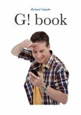 G! book (eBook, ePUB)