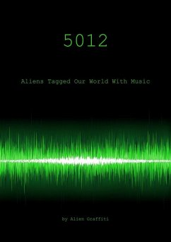 5012 (eBook, ePUB)