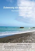 Zulassung zur Abschaffung - Die heillose Kultur - Band 2 (eBook, ePUB)