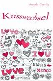 Kusswechsel (eBook, ePUB)
