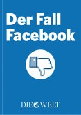 Der Fall Facebook (eBook, ePUB)