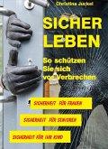 Sicher Leben (eBook, ePUB)