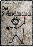 Der Steinzeitmensch (eBook, ePUB)