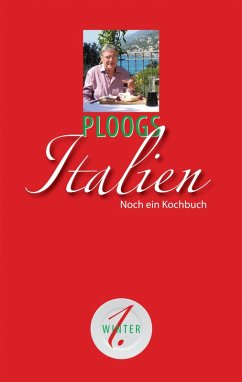Ploogs Italien (eBook, ePUB) - Ploog, Peter