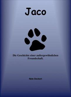 Jaco (eBook, ePUB) - Deckert, Nele