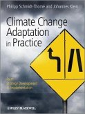 Climate Change Adaptation in Practice (eBook, PDF)