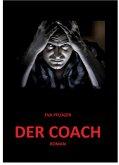 Der Coach (eBook, ePUB)