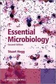 Essential Microbiology (eBook, ePUB)