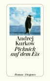 Picknick auf dem Eis (eBook, ePUB)