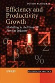 Efficiency and Productivity Growth (eBook, ePUB)