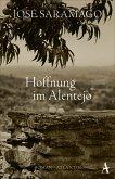 Hoffnung im Alentejo (eBook, ePUB)