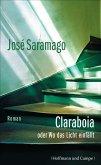Claraboia oder Wo das Licht einfällt (eBook, ePUB)