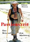 Passionszeit (eBook, ePUB)