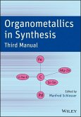 Organometallics in Synthesis (eBook, PDF)