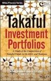 Takaful Investment Portfolios (eBook, ePUB)