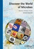 Discover the World of Microbes (eBook, PDF)