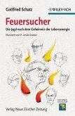 Feuersucher (eBook, ePUB)