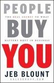 People Buy You (eBook, PDF)