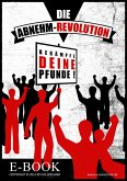 Die Abnehm-Revolution! (eBook, ePUB)