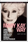 The Mary Kay Way (eBook, PDF)