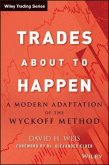 Trades About to Happen (eBook, PDF)