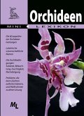 Orchideen - Mini-Lexikon (eBook, ePUB)