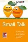 Small Talk (eBook, ePUB)