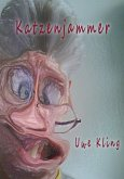Katzenjammer (eBook, ePUB)