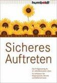 Sicheres Auftreten (eBook, PDF)