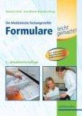 book Mathematical