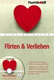 Flirten & Verlieben (eBook, ePUB)