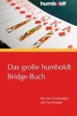 Das große humboldt Bridge-Buch (eBook, PDF)