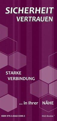 NSZ-Bookie (eBook, ePUB) - Dietrich, Martin